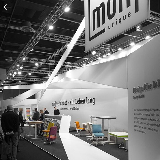 Big_pc_news_2016_02_immcologne_544x544
