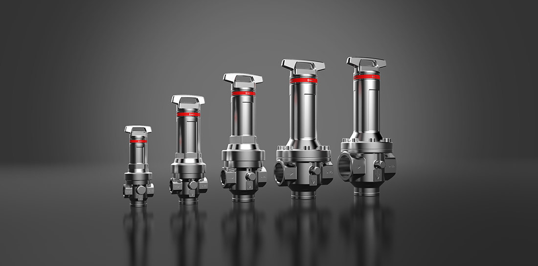 Teaser_goetze_pressure-reducing-valves-series-684_1100x544-04
