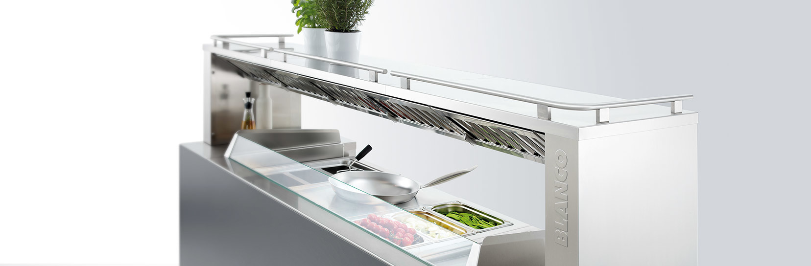 Teaser_blanco_cook-front-cooking-system_1656x544-01