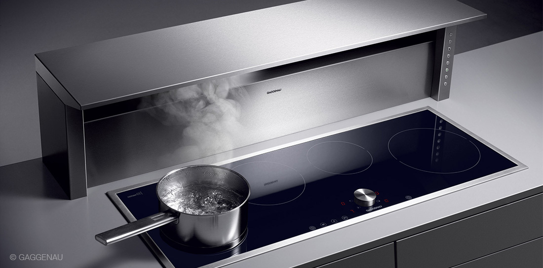 Teaser_gaggenau_at400-table-ventilation_1100x544-01