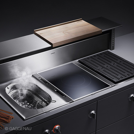 Big_gaggenau_at400-table-ventilation_544x544-01