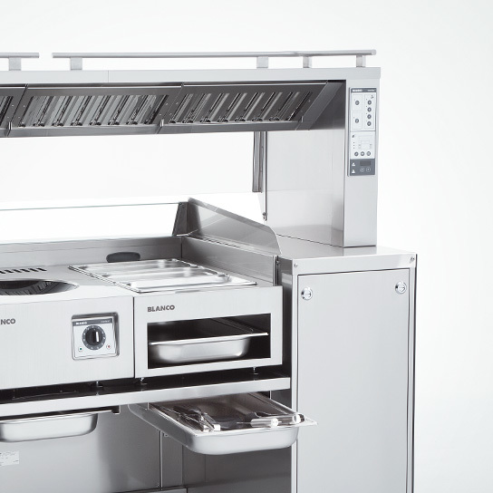 Big_blanco_cook-front-cooking-system_544x544-07