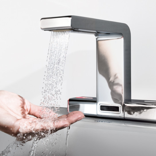 Big_hightech_senso-faucet_544x544-02