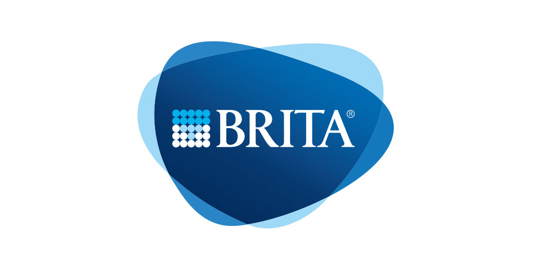 Big_wide_brita_relationships_1100x544-05
