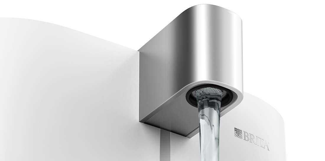 Teaser_pearl-creative-product-design-for-brita-yourcepro-top-waterbar-home-appliance-detail-water-1100x544