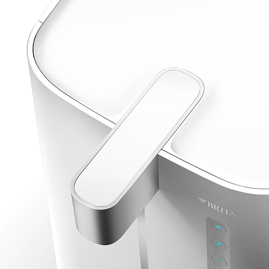 Teaser_pearl-creative-product-design-for-brita-yourcepro-top-waterbar-home-appliance-detail-544x544