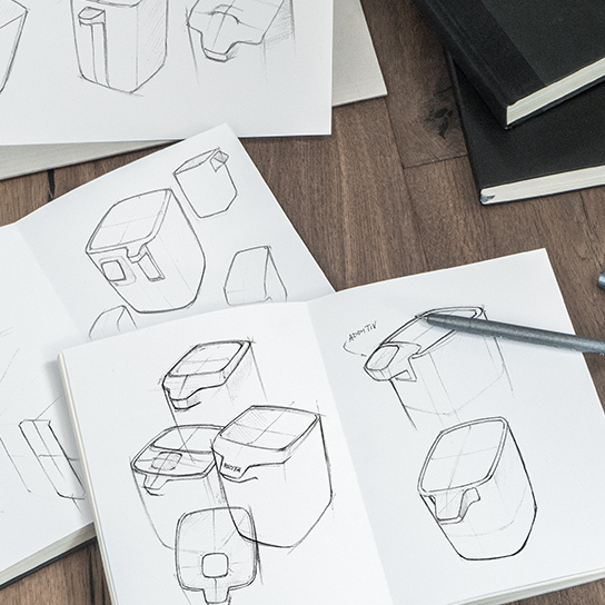 Teaser_pearl-creative-product-design-for-brita-yourcepro-top-waterbar-home-appliance-sketch-544x544