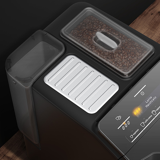 Big_pearl-creative-product-design-for-siemens-eq3-coffee-machine-detail_544x544_02
