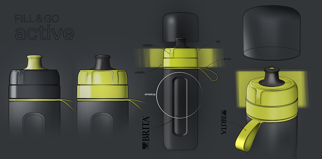 Teaser_pearl-creative-product-design-for-brita_f_gactive_water-bottle_sketch_544x544