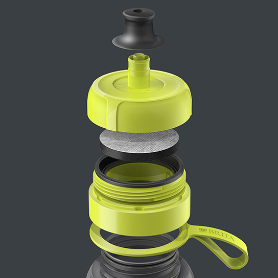 Big_pearl-creative-product-design-for-brita_f_gactive_water-bottle_expl_544x544