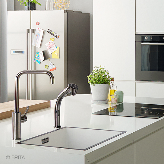 Teaser_pearl-creative-product-design-for-brita-yourcepro-extra-waterbar-home-appliance-kitchen01-544x544