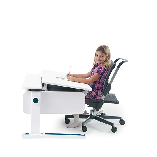 Teaser_moll_champion-childrens-desk_544x544-07