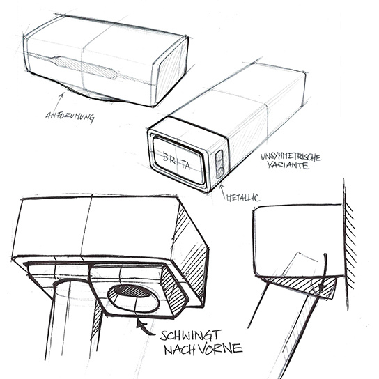 Teaser_pearl-creative-industrial-design-for-brita-mypure-pro-water-filter-system-sketches_544x544