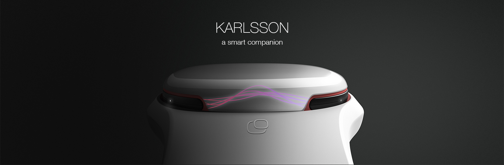 Teaser_pearl-creative-industrial-design-study-karlsson-concept_intro_1656x544