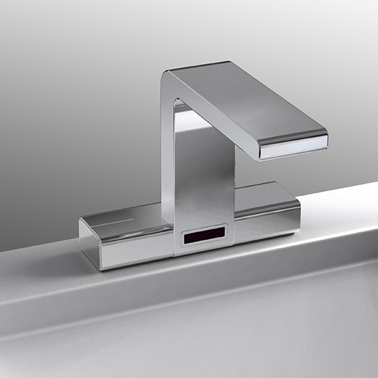 Big_hightech_senso-faucet_544x544-04