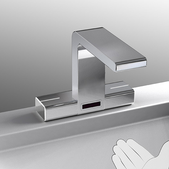 Big_hightech_senso-faucet_544x544-05